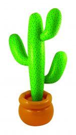 Inflatable Cactus 170CM
