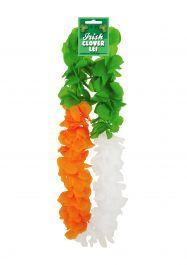 Irish Lei Hula 100cm