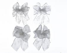 Kaemingk Assorted Bows - 11x15