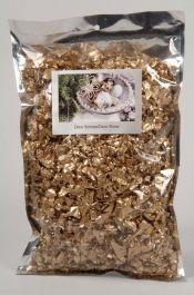 Kaemingk Papr Flakes Gold 160Gr