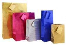 Holo Gift Bag