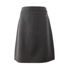 Lycra Heart Attachment Skirt