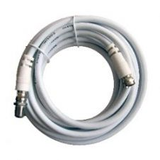 Lyvia Satellite Extension Cable - 5m