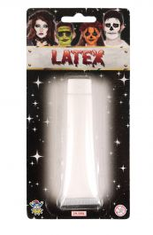 Make Up Liquid Latex