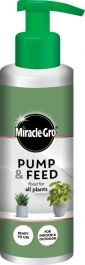 Miracle-Gro Pump & Feed All Purpose - 200ml