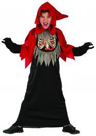Monster Robe Costume