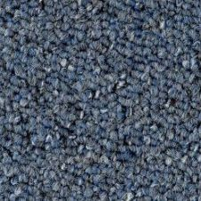 National Carpets Carpet Tile - Denim 50 x 50cm