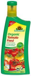 Neudorff Organic Tomato Feed - 1L Concentrate