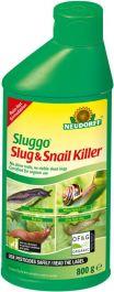Neudorff Sluggo Slug & Snail Killer - 800g