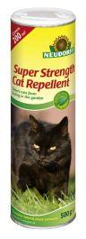 Neudorff Super Strength Cat Repellent - 500g