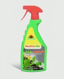 Neudorff Weedfree Plus - 750ml