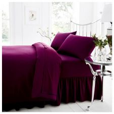 PERCALE VALANCE SHEET BERRY