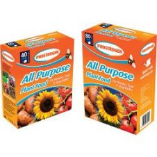Phostrogen All Purpose Plant Food - 40 Can