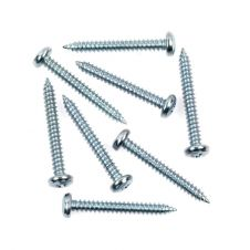 Picardy Self Tapping Screws - 10 x 1