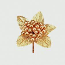 Premier Berry Pick - 10cm