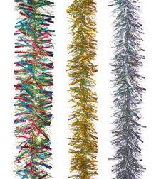 Premier Chunky Cut Tinsel - Colour 2m