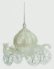 Premier Cinderella Carriage Trim - 12cm