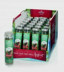 Premier Scent Sicles - O Christmas Tree