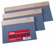 ProDec Caulker - 10