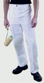 ProDec Painters Trousers - 36