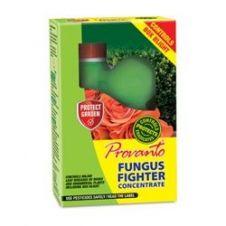 Provanto Fungus Fighter Concentrate - 125ml