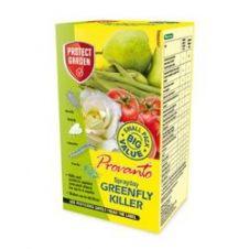 Provanto Greenfly Killer - 30ml