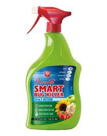 Provanto Smart Bug Killer RTU 1L
