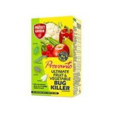 Provanto Ultimate Fruit & Vegetable Bug Killer - 30ml Concentrate
