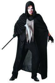 Reaper Costume