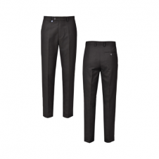 Senior Boys Waist Adjuster Trouser