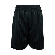 Shadow Stripe Short