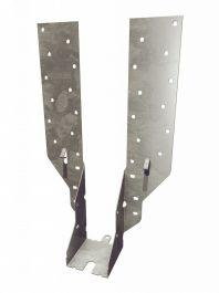 Simpson Strong Tie Joist Hanger - 75mm