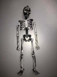 Skeleton 35CM