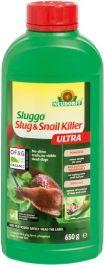 Sluggo Slug & Snail Killer Ultra - 650g