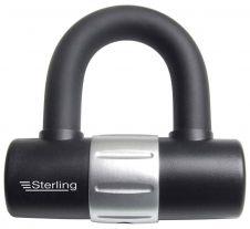 Sterling Heavy Duty U - Lock