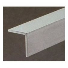 Stormguard Aluminium Angle - 1 1/2