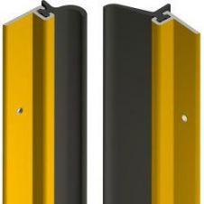 Stormguard Seal N Save Door & Window Surround Kit - 2057mm - Aluminium