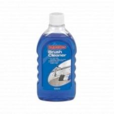 SupaDec Brush Cleaner - 2 Litre