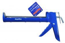 SupaDec Caulking Gun