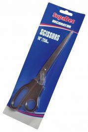 SupaDec Decorator Scissors - 10