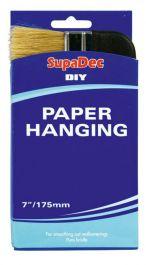 SupaDec DIY Paper Hanging Brush - 7