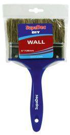 SupaDec DIY Wall Brush - 5