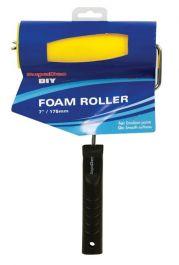 SupaDec Foam Roller - 7