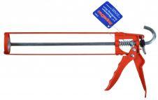 SupaDec Skeleton Caulking Gun - 11