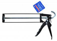 SupaDec Skeleton Caulking Gun - 9