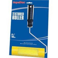 SupaDec Textured Roller - 7