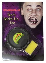 Teeth Makeup (10g)