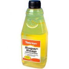 Tetrion Sugar Soap Concentrate - 1L