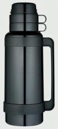 Thermos Mondial Flask - 1.8L
