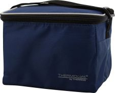Thermos Thermocafe Cooler Bag - 6 Can